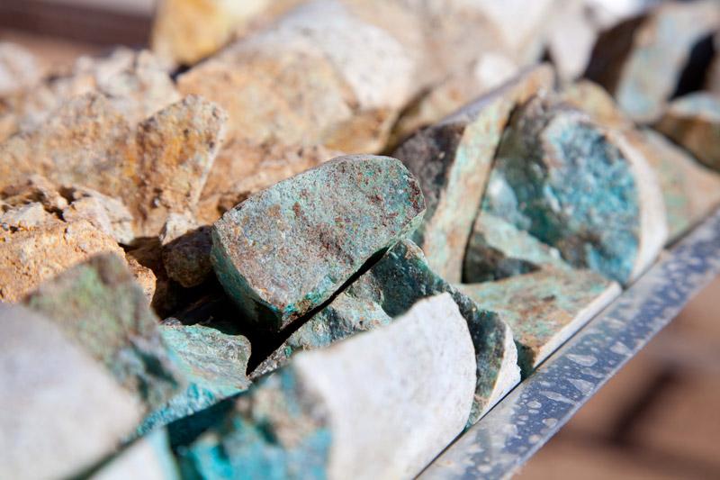 rocas-original-optz